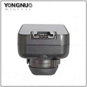 Yongnuo YN622C II