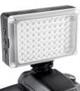 Yongnuo YN0906 II Pro LED Light