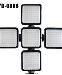 Yongnuo SYD-0808 64 LED Light
