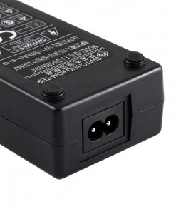 Yongnuo AC adapter for YN900 LED Light