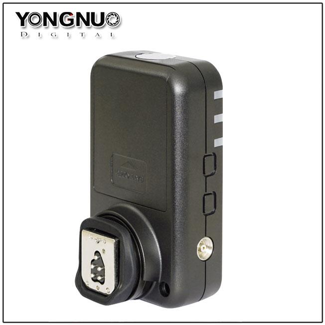 yongnuo 560 ii manual pdf