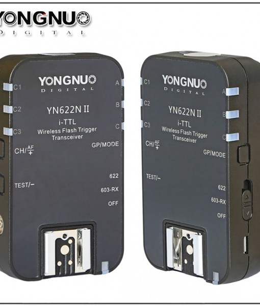 Yongnuo YN622N II