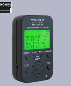 Yongnuo YN-622N-TX
