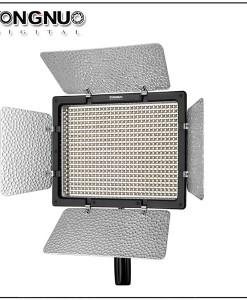 Yongnuo YN600L II LED