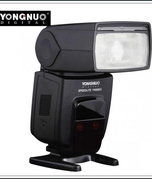 Yongnuo YN560EX