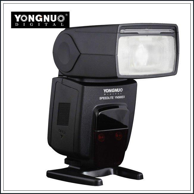 yongnuo yn560ex flash for canon and nikon yongnuo store rh photo store net