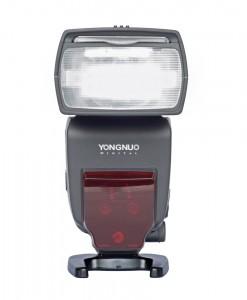 Yongnuo YN685