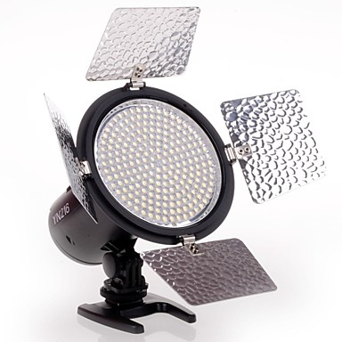 Yongnuo YN216 Pro LED Light