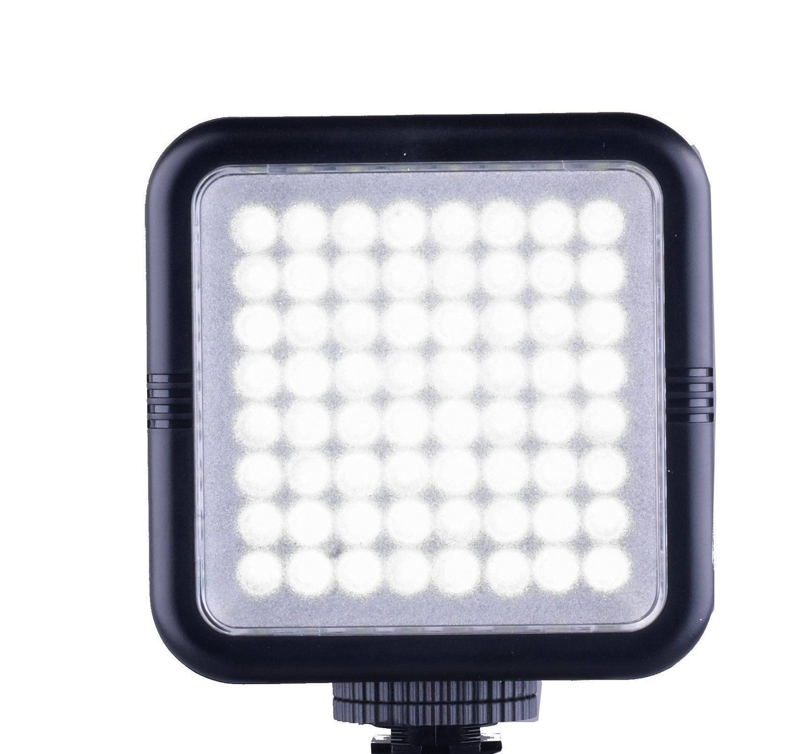 aliexpress photography lamps lights remarking item com in godox consumer camera photographic set lighting flash equipment electronics alibaba on studio from