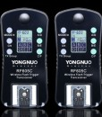Yongnuo RF-605C