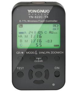 Yongnuo YN622C Kit