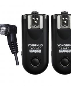 Yongnuo RF-603N