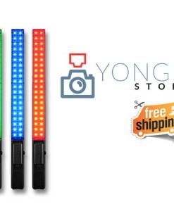 Yongnuo YN360 LED Light Wand