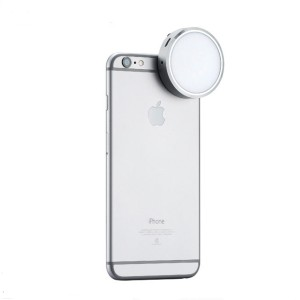 YONGNUO YN-06 LED Auto Flash Light Portable Pocket for Iphone