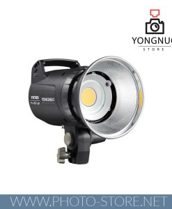Yongnuo YN760 LED video light
