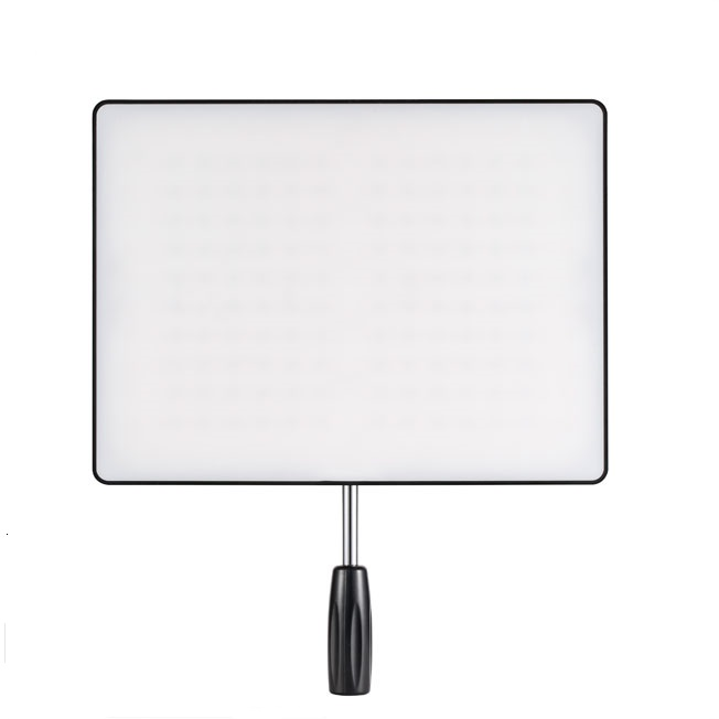 YONGNUO YN600 AIR LED VIDEO LIGHT