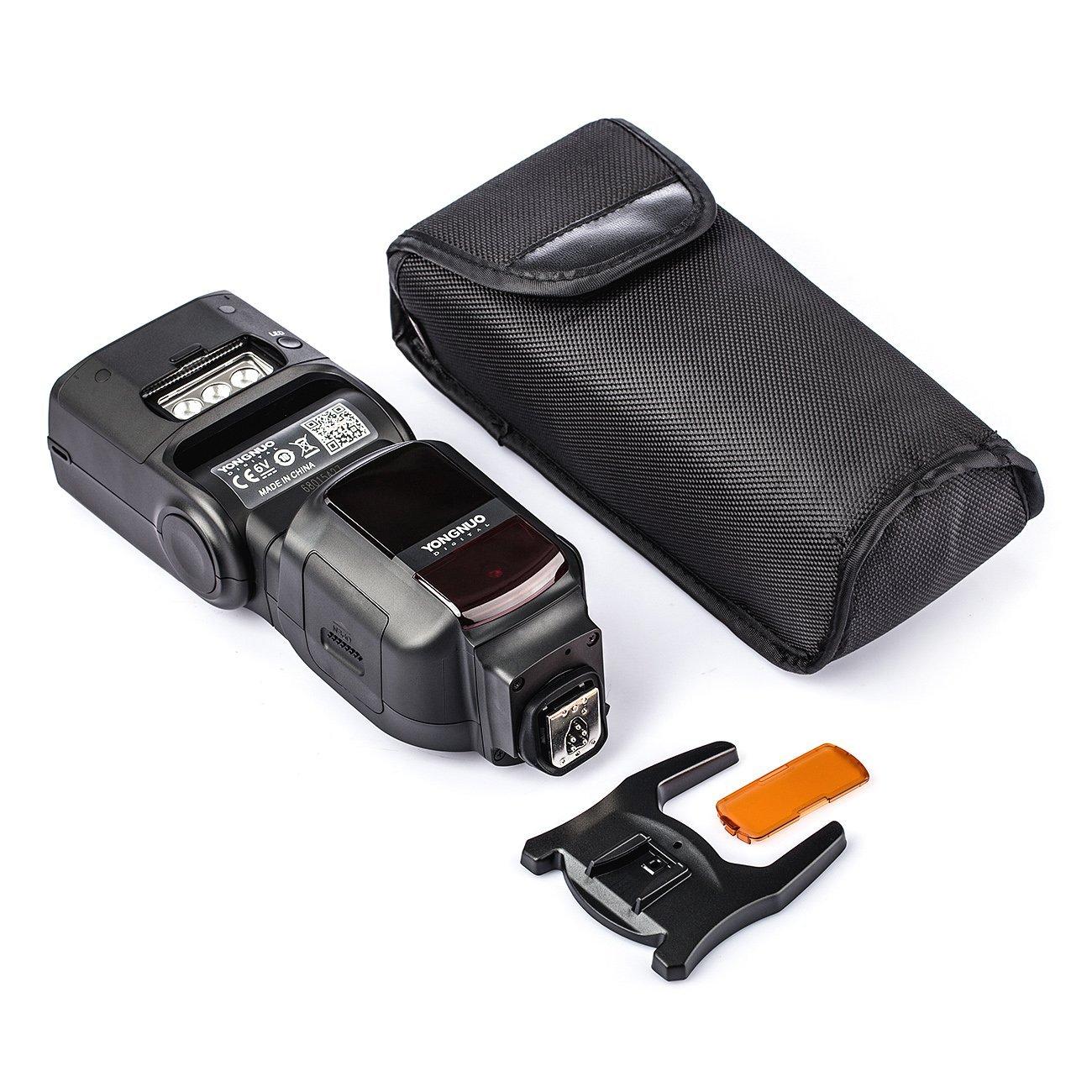 hunt s photo camera rental 2upH